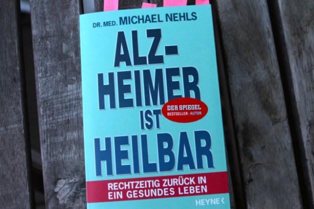 Du bist über 50? Lies dieses Buch!