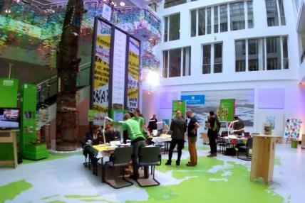 Feste Smartphone-Reparaturtermine im Greenpeace Repair-Café