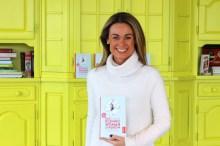 Weltweit erfolgreich: Biochemikerin und Ernährungsexpertin Dr. Libby Weaver