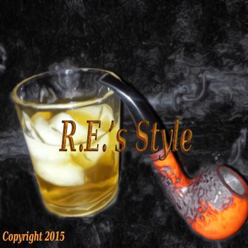 R.E.s Style
