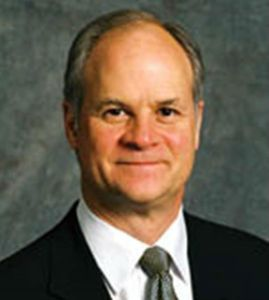 Daniel S. Durrie, MD