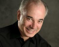 Guy M. Kezirian, MD, MBA, FACS