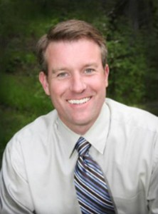 Matthew Hammond, MD