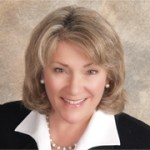 Patricia W. Smith, MD