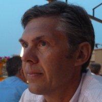 Steven Van Slycken, MD