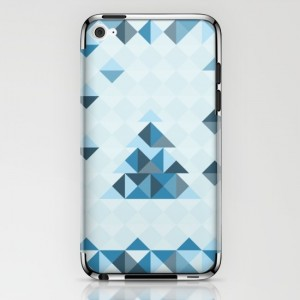 blue-christmas-tree90684-phone-skins (1)