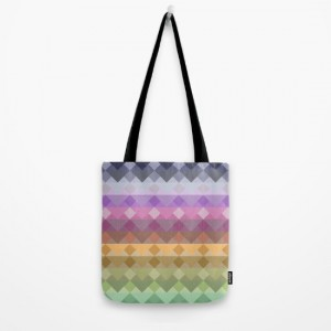 retro-geometry-pattern-bags