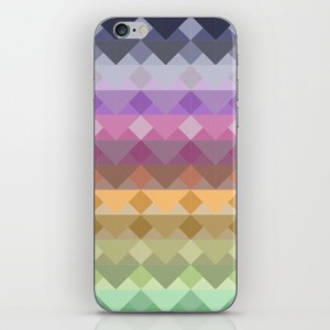 retro-geometry-pattern-phone-skins