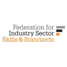 Federation for Industry Sector Skills and Standards