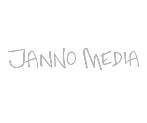 Janno Media logo