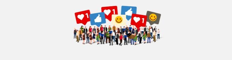 social crowd - how to win at social