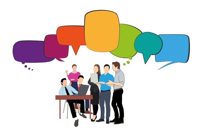 Tips to Improve Social Media Marketing