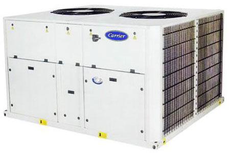 Serviços Refrigeração Resfriadores de Líquido