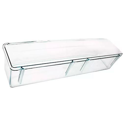 Prateleira Whirlpool Verde Cristal w10709301