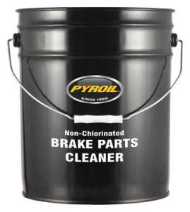 pyroil-brake-cleaner