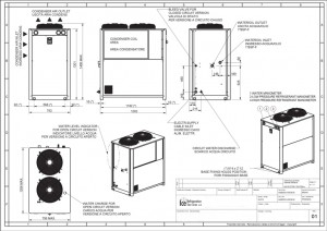 Trane Economizer Wiring Diagrams Evaporative Cooler Wiring