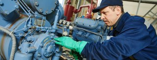 Image result for Technician and operator