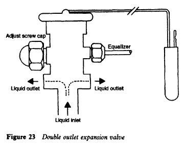 Heat Pump Expansion Valve Heat Pump Transformer Wiring