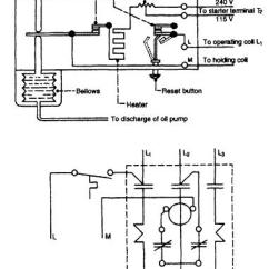 Square D Pumptrol Pressure Switch Wiring Diagram Suburban Rv Furnace Thermostat Pump Into 115 Great Installation Of Oil Data Rh 13 9 8 Reisen Fuer Meister De Well