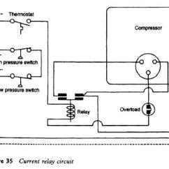 Refrigerator Compressor Wiring Diagram For A 4 Pin Relay Index Of Postpic 2013 11 Data Schematic Detailed Kenmore Current Electrical
