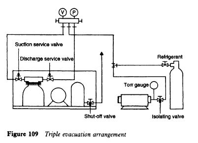 Wiring Diagram For Supco Spp8e Diagram For Building Wiring