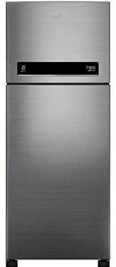 best refrigerator under 25000
