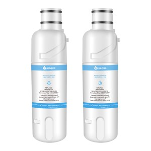 Refrigerator Water Filters Up To 50 Off Superfilter Store