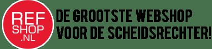 RefShop.nl