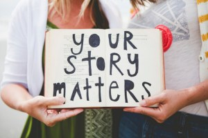 yourstorymatters (1)