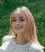 Kayla Lasson