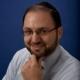 Rabbi Dovid Zirkind