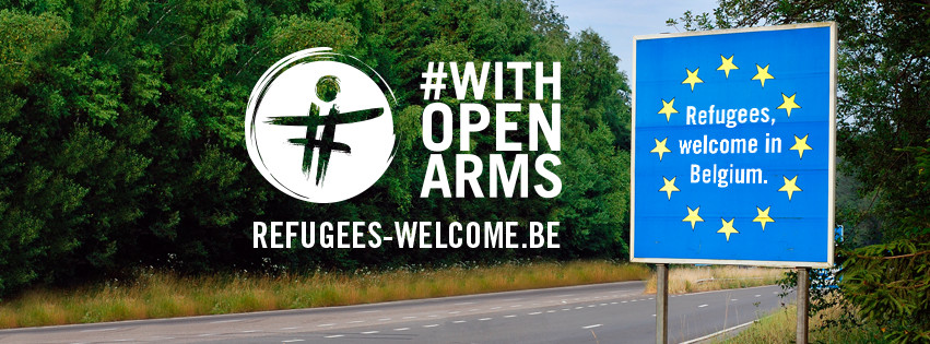 Amnesty_Open Arms_Cover FB2