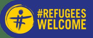 refugeeswelcome
