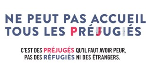 CIRE-facebook-Anti-Prejuges-A