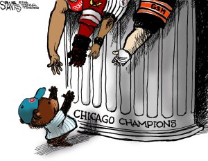 cubs_chicago_champions