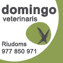 Domingo-veterinaris