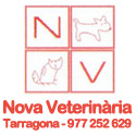 Nova-veterinaria