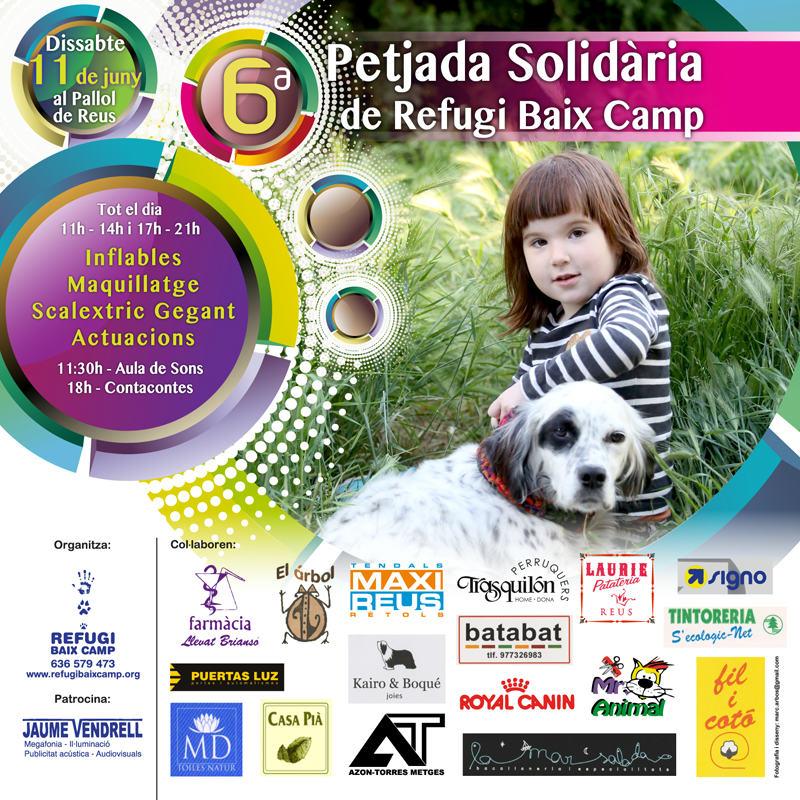 Petjada2016-1a