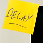 2017 Tax Refund Delay