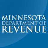 MN Property Tax Refund Delay 2016
