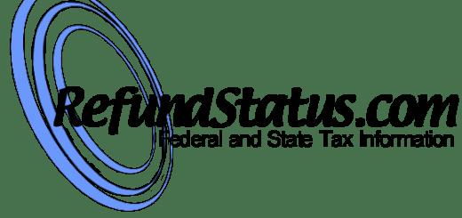 2017 Refund Cycle Char...H R Block Where's My Refund Status