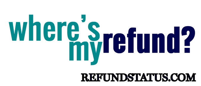 Massachusetts Income Tax Return - Mass State Tax Refund Status