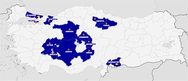 sgdd_harita