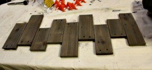 pallet-pieces-after-300x139