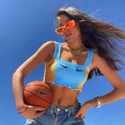 basketball-nikie-tank