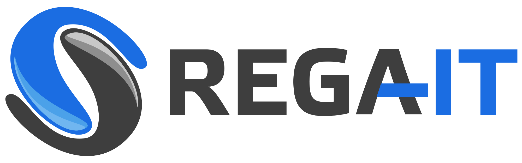 Rega-IT