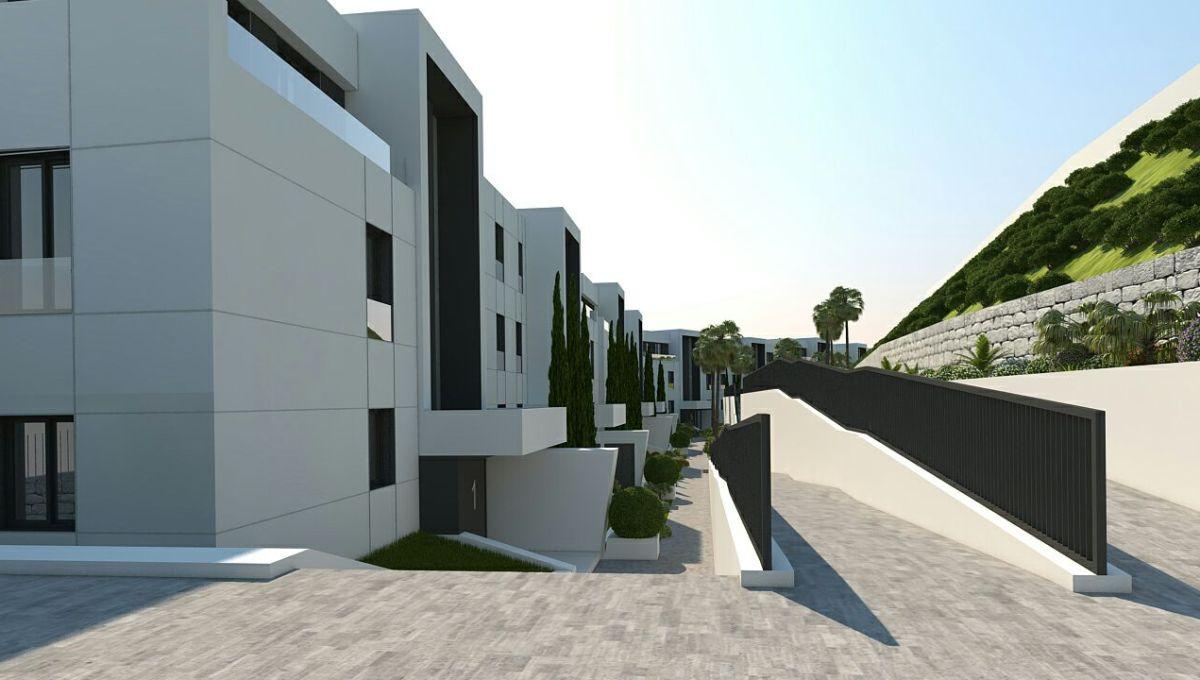 3D Exterior (4)