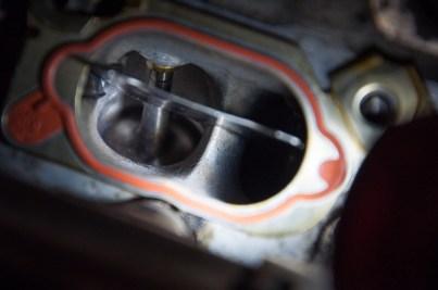 In The Shop: Audi RS4 B7 Carbon Clean, Flap Delete & Remap