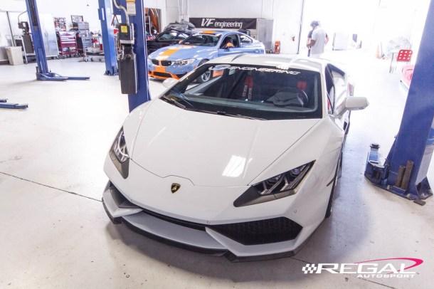 Regal-Autosport-Huracan-VF800-Supercharger-IMG_3383