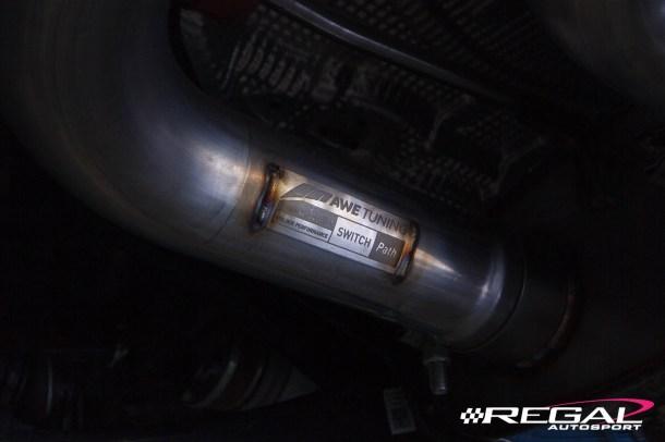 AWE-Tuning-SwitchPath-Exhaust-Turboback-Cat-Back-Milltek-Golf-R-8v-S3-Regal-Autosport-APR-REVO-IMG_4125